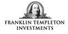 Franklin Templeton Mutual Fund