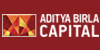 Aditya Birla Sunlife Mutual Fund