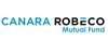 Canara Robeco Mutual Fund