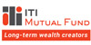 ITI Mutual Fund
